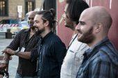 Musica per la gente: intervista a Leonardo Radicchi