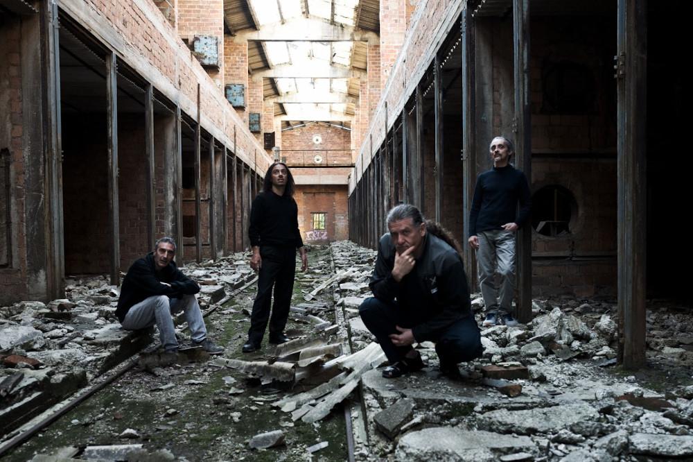 Breath: Pescara Jazz 2020