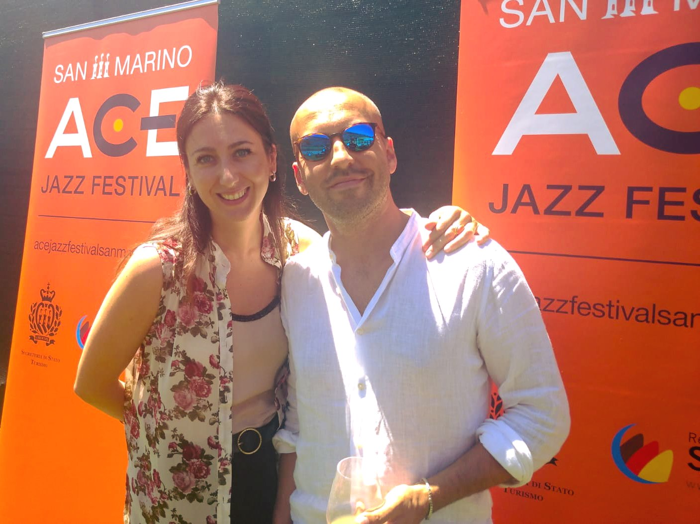 L'Estate del jazz ai tempi del Coronavirus – Ace Jazz Festival San Marino