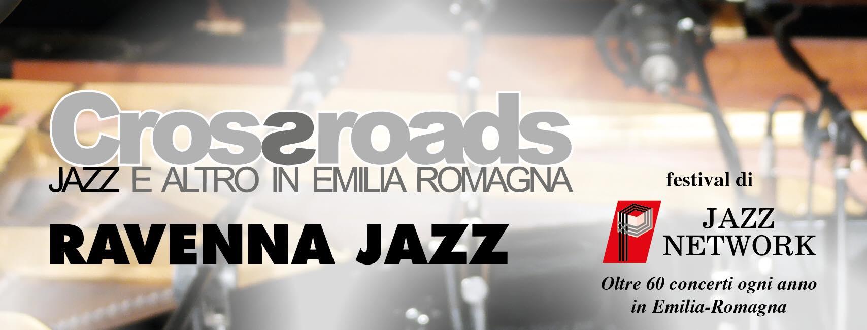 L'Estate del jazz ai tempi del Coronavirus – Crossroads (jazz e altro in Emilia-Romagna)