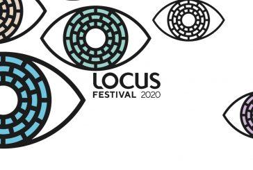 L'Estate del jazz ai tempi del Coronavirus - Locus Festival