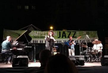 L'Estate del jazz ai tempi del Coronavirus - Pompei Inn Jazz