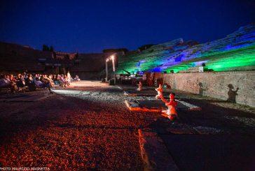 L'Estate del jazz ai tempi del Coronavirus - Pozzuoli Jazz Festival