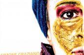 Luciano Vanni<br/>Simone Graziano Frontal - Sexuality<br/>Editor's Pick