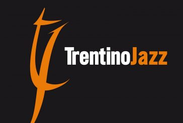 Valli del Noce Jazz 2020
