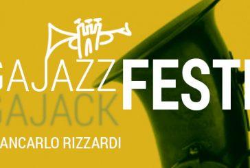 L'Estate del jazz ai tempi del Coronavirus - Barga Jazz Festival