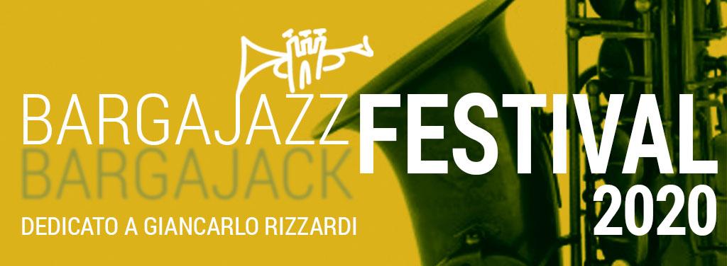 L'Estate del jazz ai tempi del Coronavirus – Barga Jazz Festival