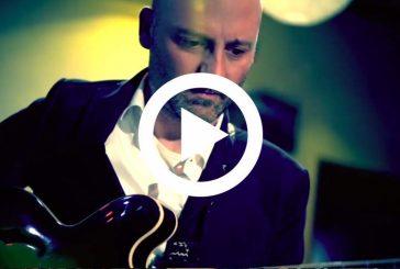 Roberto Bindoni Unquiet Quartet<br/>Encanto