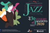 Calagonone Jazz Festival 2020