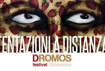 L'Estate del jazz ai tempi del Coronavirus - Dromos Festival