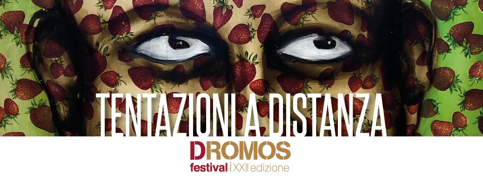 L'Estate del jazz ai tempi del Coronavirus – Dromos Festival