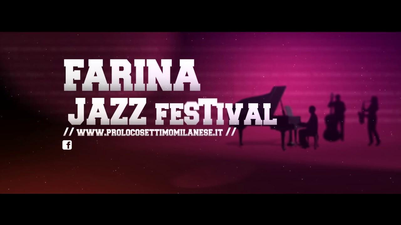 L'Estate del jazz ai tempi del Coronavirus – Farina Jazz Festival