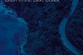 Alessandro Florio trio<br/>Back to the Blue Coast <br/>AlfaMusic, 2020