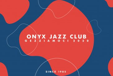 L'Estate del jazz ai tempi del Coronavirus - Gezziamoci