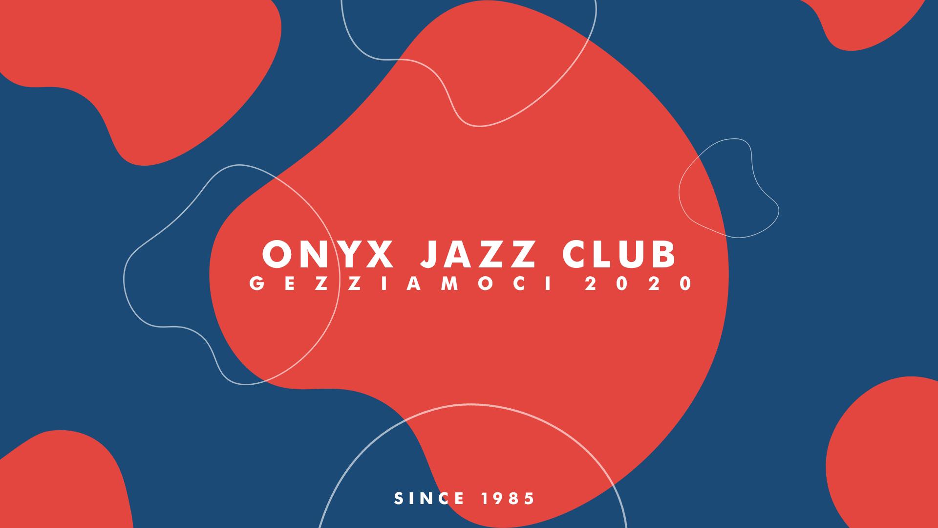 L'Estate del jazz ai tempi del Coronavirus – Gezziamoci