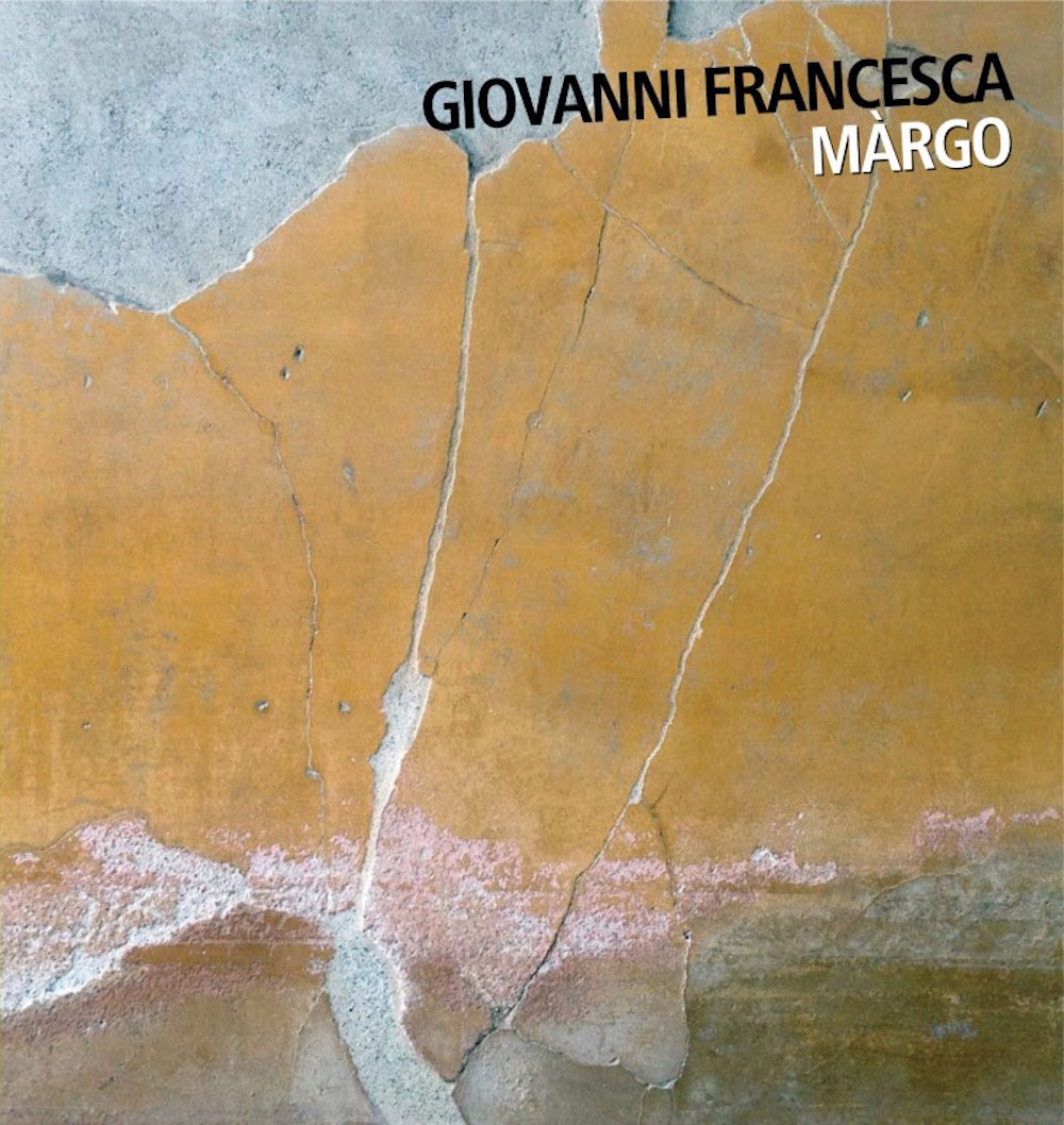 Giovanni Francesca<br/>Màrgo<br/>Auand, 2020