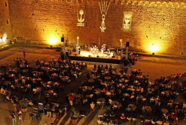 L'Estate del jazz ai tempi del Coronavirus - Jazz & Wine in Montalcino