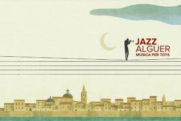 L'Estate del jazz ai tempi del Coronavirus - Jazzalguer
