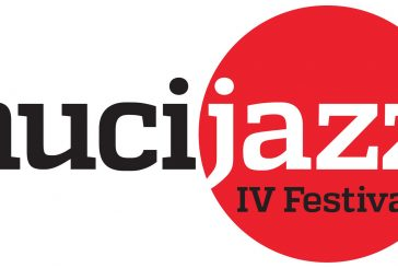 L'Estate del jazz ai tempi del Coronavirus - Nuci Jazz Festival