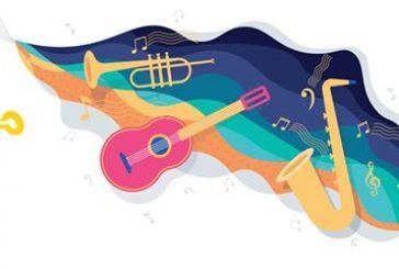 Pozzuoli Jazz Festival 2020