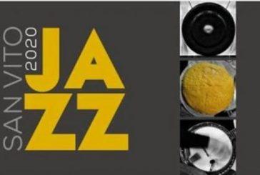 San Vito Jazz
