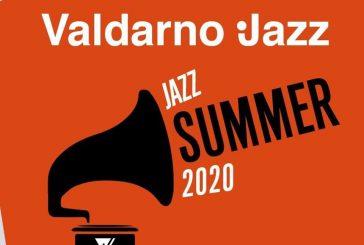 Valdarno Jazz Festival 2020