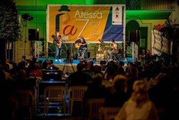 L'Estate del jazz ai tempi del Coronavirus - Atessa in Jazz
