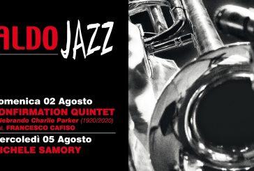 L'Estate del jazz ai tempi del Coronavirus - Corinaldo Jazz