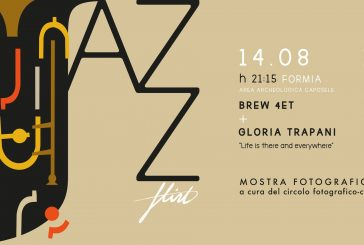 L'Estate del jazz ai tempi del Coronavirus - Jazzflirt Festival