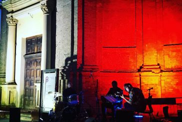 L'Estate del jazz ai tempi del Coronavirus - Roero Music Fest