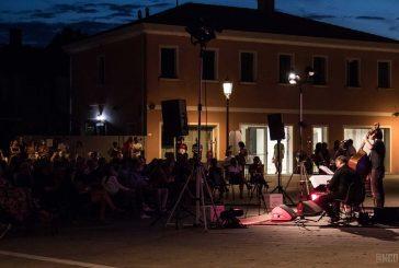 L'Estate del jazz ai tempi del Coronavirus - Sile Jazz e Jazz Area Metropolitana