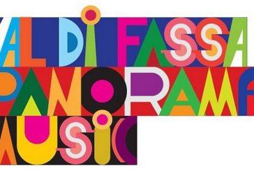 L'Estate del jazz ai tempi del Coronavirus - Val di Fassa Panorama Music