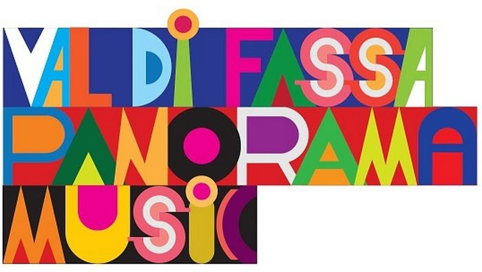 L'Estate del jazz ai tempi del Coronavirus – Val di Fassa Panorama Music