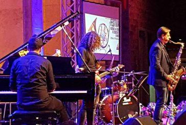 L'Estate del jazz ai tempi del Coronavirus - Alatri Jazz