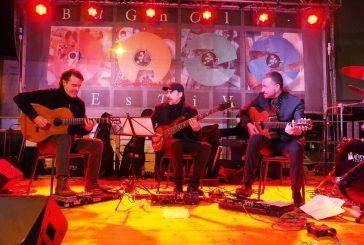 L'Estate del jazz ai tempi del Coronavirus - Bagnoli Jazz Festival