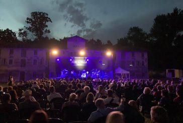 L'Estate del jazz ai tempi del Coronavirus - Blues in Villa