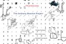 Thumbscrew<br/>The Anthony Braxton Project<br/>Cuneiform, 2020
