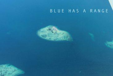 Steve Cardenas<br/> Blue Has a Range<br/> Sunnyside, 2020