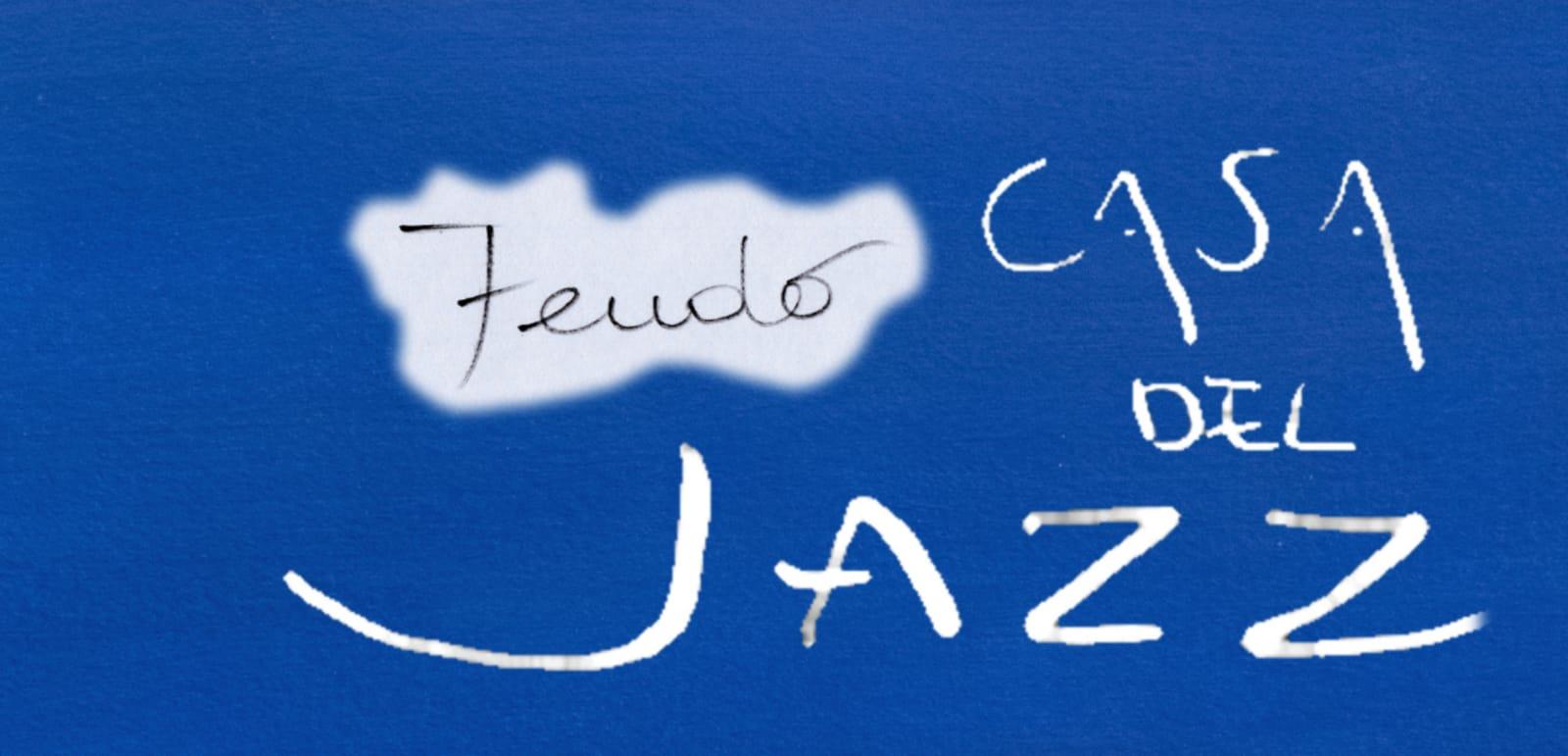 L'Estate del jazz ai tempi del Coronavirus – Feudo Casa del Jazz