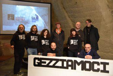 Gezziamoci 2020: intervista a Gigi Esposito