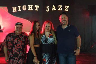 L'Estate del jazz ai tempi del Coronavirus - Jazz Night