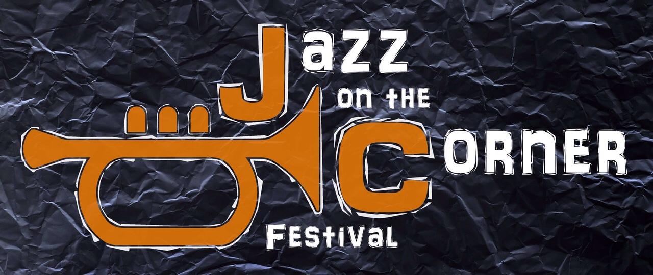 L'Estate del jazz ai tempi del Coronavirus – Jazz On The Corner