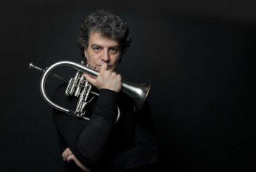 Bari in Jazz - le ultime date della XVI edizione