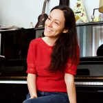 Come Eden: intervista a Sonia Schiavone