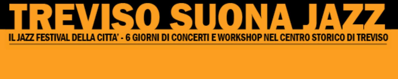 L'Estate del jazz ai tempi del Coronavirus – Treviso suona jazz