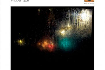 Val Bonetti<br/>Hidden Star<br/>Dodicilune, 2020