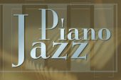 Angelo Mastronardi<br/>Piano Jazz Vol. III<br/>Youcanprint, 2020