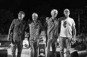 Alessandro Carabelli<br/>Paolo Fresu Devil Quartet a Sanremo<br/>Reportage