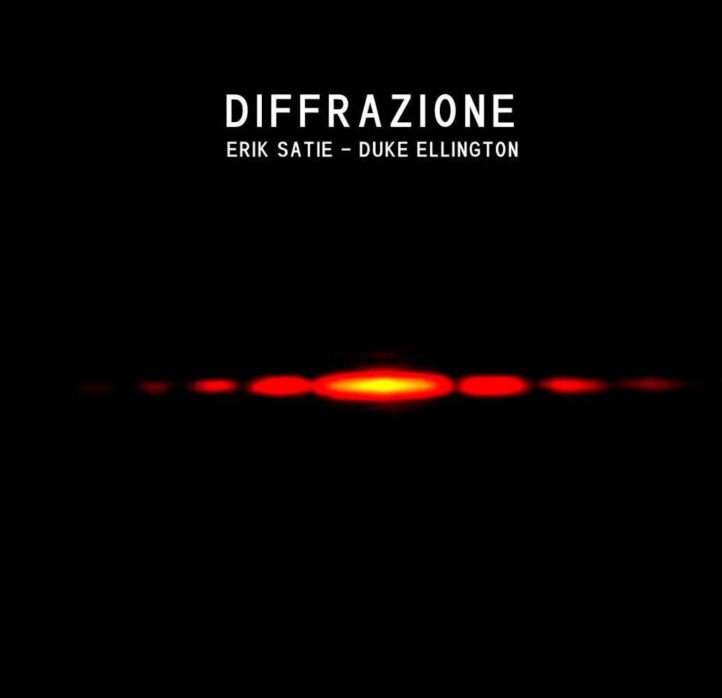 Morelli, Belfiore<br/>Diffrazione<br/> Auto, 2020