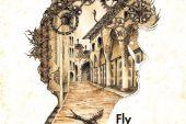 Luciano Vanni<br/>Mariano Colombatti - Fly Down <br/>Editor's Pick